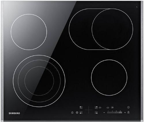Варочная панель Samsung C61R2CCN