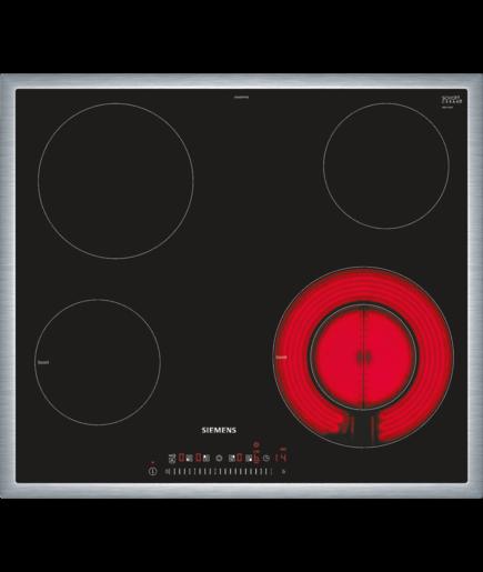 Варочная панель Simfer H60V41O511
