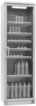 Pozis Свияга-538-8 купить в Москве холодильник по выгодной цене на Cartesio777.ru ⭐ доставка ⭆ отзывы ⭐