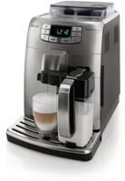 Кофемашина Philips Saeco Intelia Evo Latte Plus HD 8754
